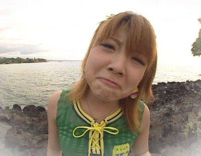 小川麻琴の画像 p1_8